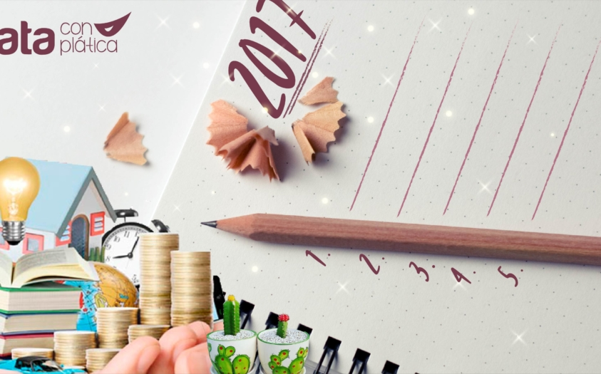 Por qué importa tanto tener metas financieras