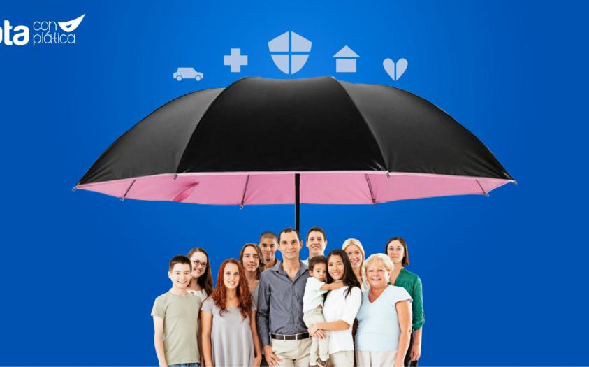 ¿El seguro más barato es el mejor? Hablemos de microseguros