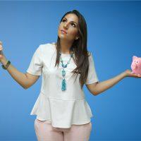¿Controlar cada gasto VS vivir el momento? Encontrando el balance