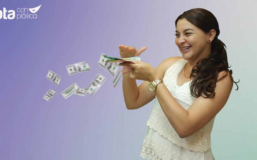 """Tu """"contabilidad mental"""" te hace gastar de más… sobre todo el aguinaldo"""