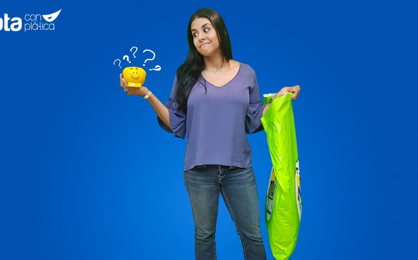 7 Preguntas antes de hacer compras grandes