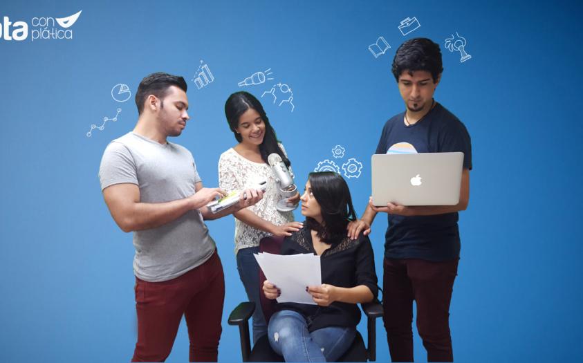 Los 3 asesores que tu emprendimiento necesita