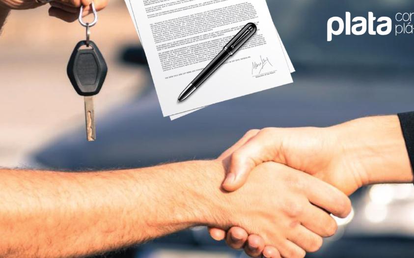 Hacer o no hacer un leasing en tu empresa