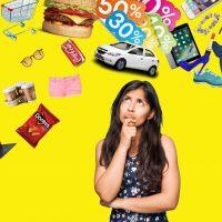 ¿Son tus prioridades financieras realmente tuyas?