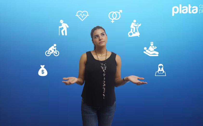 De qué depende el precio de tu seguro de vida