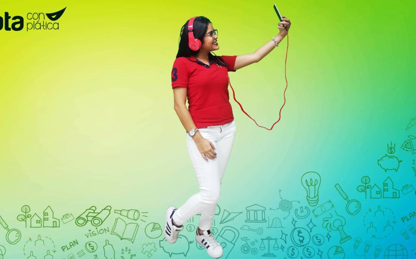 Millennials y sus finanzas en Nicaragua
