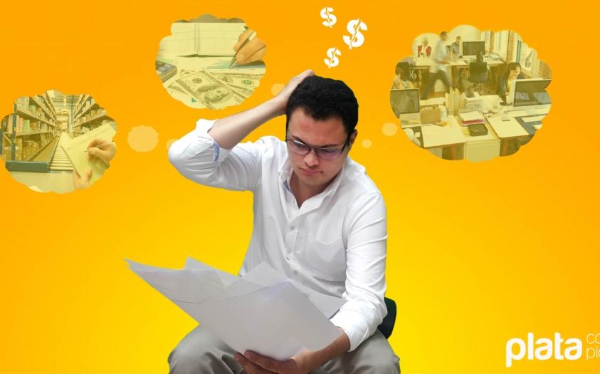Cómo usar el factoraje según tu tipo de empresa