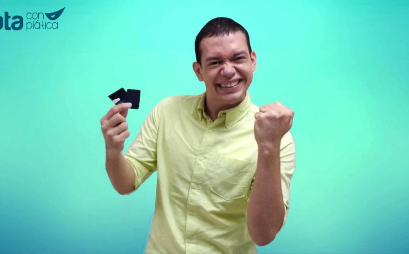 Caso exitoso: así cancelé mis tarjetas de crédito