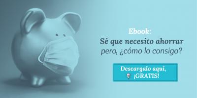 Ebook ahorro (2)