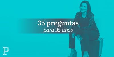 35 preguntas para 35 años-03