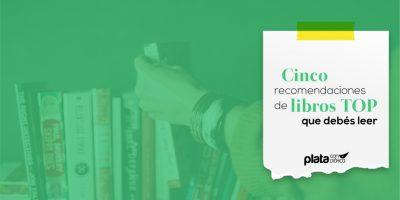 5-recomendaciones-de-libros-top