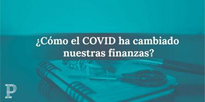 Cómo el COVID ha cambiado nuestras finanzas-03