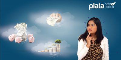 consejos-financieros-20s