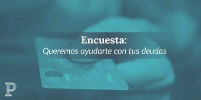 Cover encuesta-03