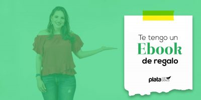 Ebook Seguros LAFISE
