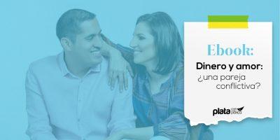 Ebook_Dinero-y-amor