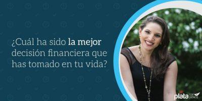 mejor-decision-financiera