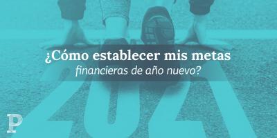 Metas financieras 2021-03