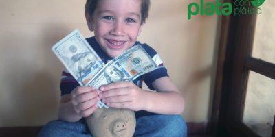 Niños presupuesto2