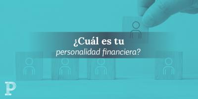 Personalidad financiera-03