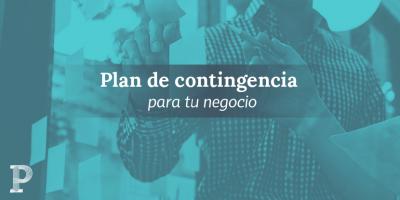 Plan de contingencia-03