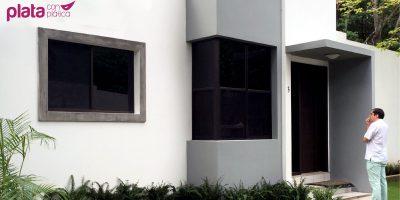 Plata con plática seguro casa-01