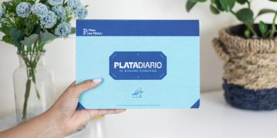 Platadiario portada-08