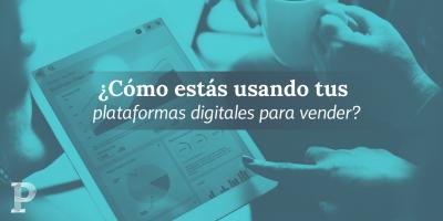 Plataformas digitales-03