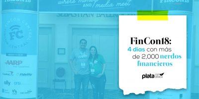 FinCon18