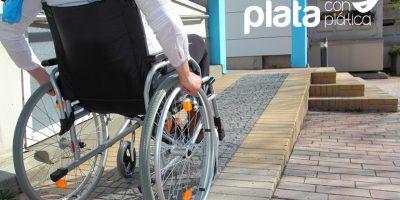 Seguro de invalidez