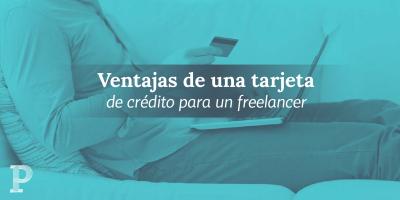 T.C freelancer