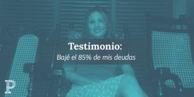 Testimonio-03