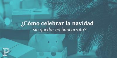 ahorro_navidad-03