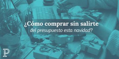 compras_navidad-03