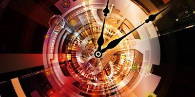 ahorrar tiempo blogging