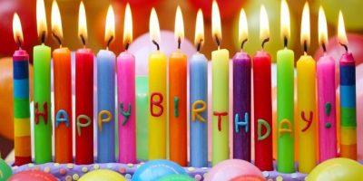 aniversario blog