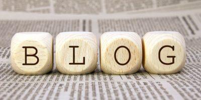 blogging estrategias