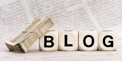 blog posts tipos