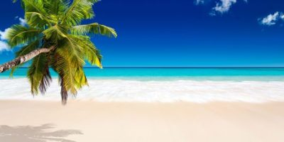 vacaciones abrir blog