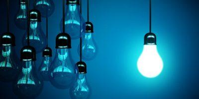 ideas blog posts