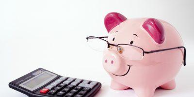 piggy-bank1