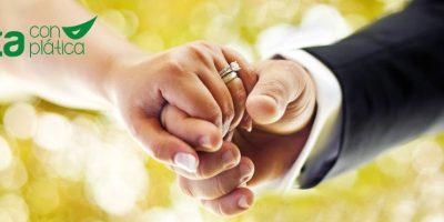 matrimonio-1_llamado