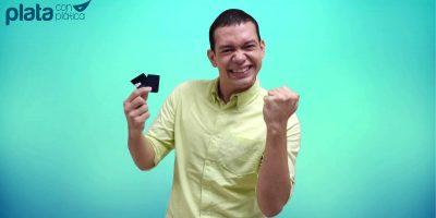 Plata con Plática salir de deudas