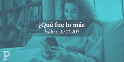 post_ma__s_lei__dos_este_2020-03