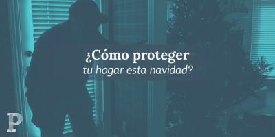 seguridad_navidad-03_720